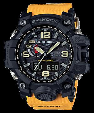 83342b8a0474 GWG-1000-1A9 Relojes Rolex