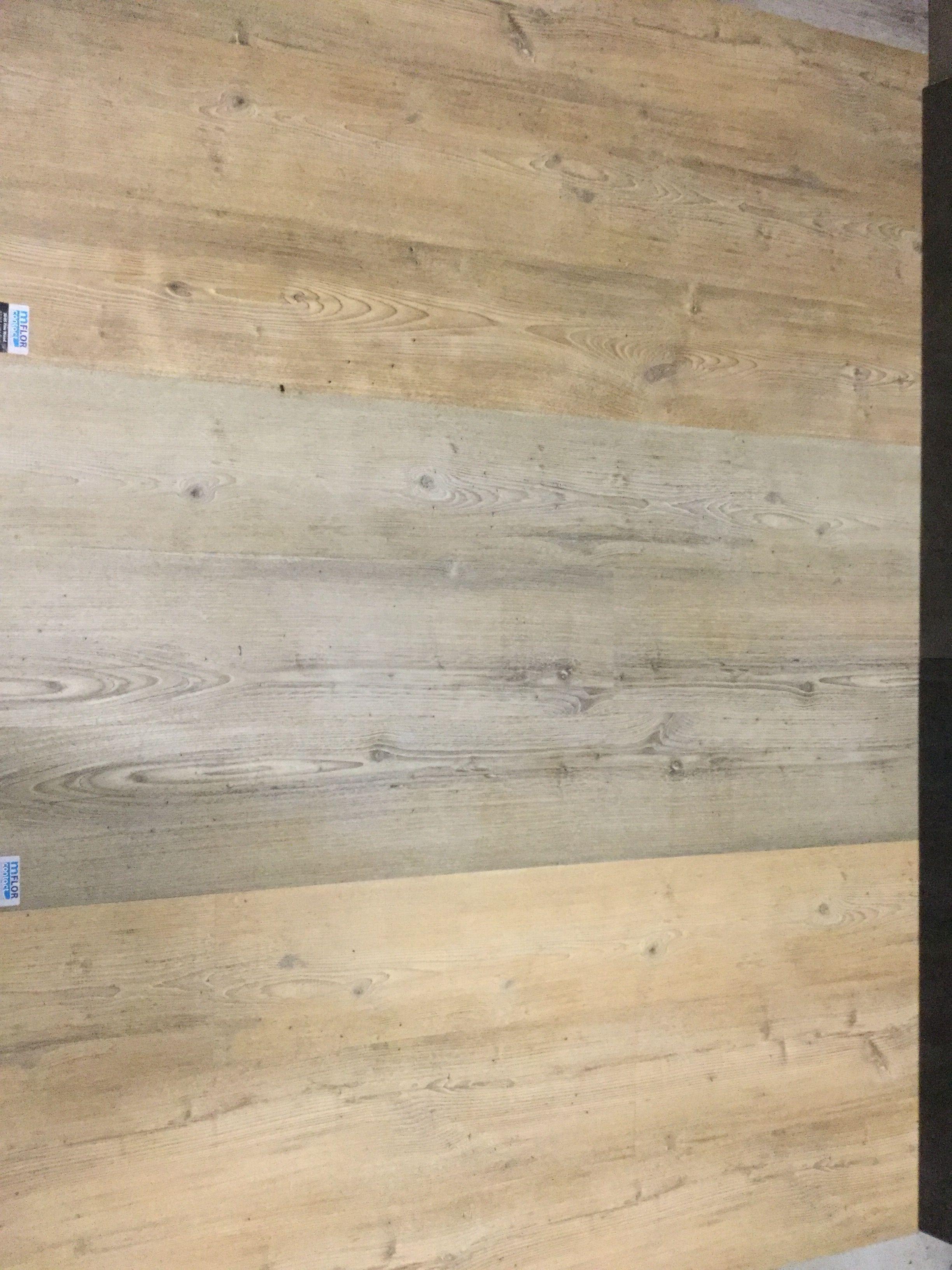 Vinyl Vloer Outlet : Pin by annemiek altena on pvc vloeren outlet pinterest doors