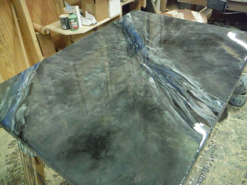 Stonecoatcountertops Stone Coat Gallery Stone Coat Countertop Countertops Stone Countertops