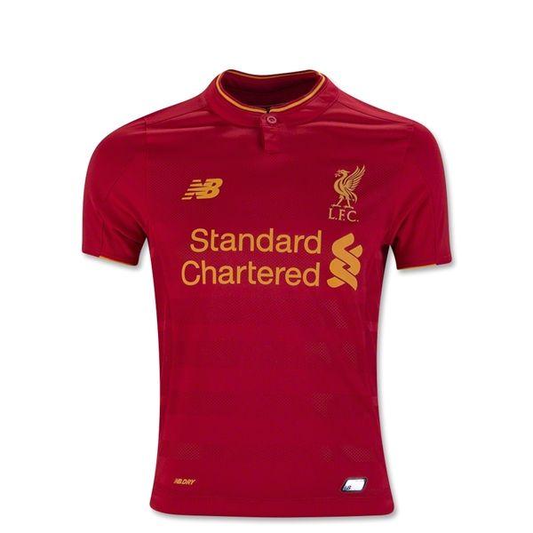 magliette Liverpool Bambino Trasferta 2017 http://www.annamaglie.com/magliette-liverpool-bambino-trasferta-2017-p-2015.html