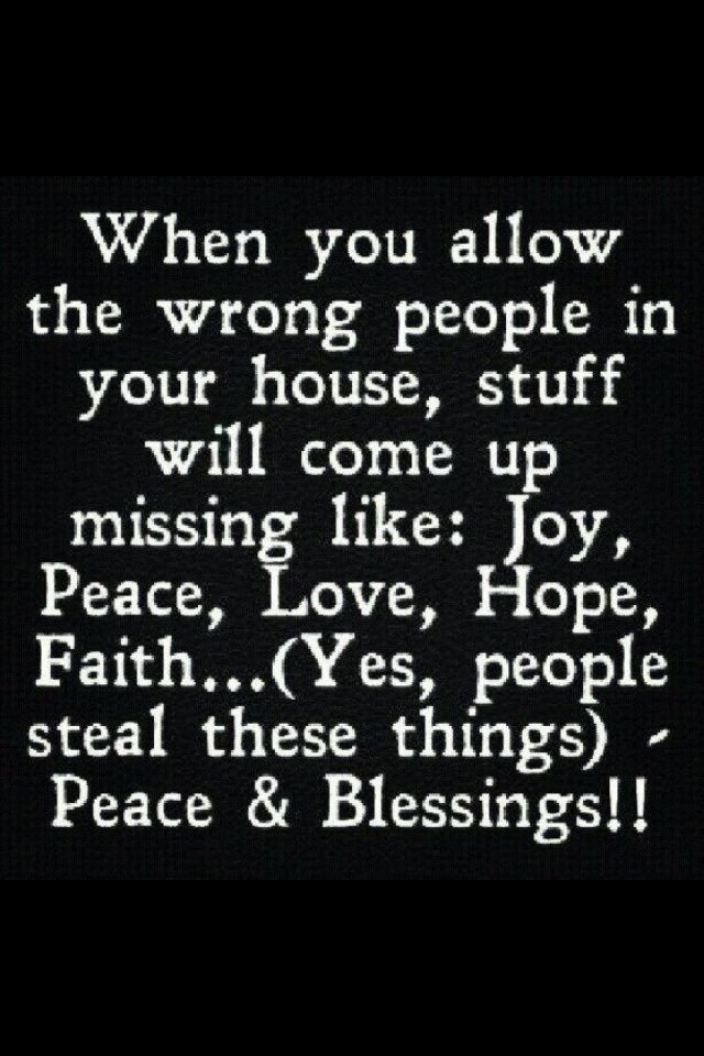 Peace Blessings Quotes Words Words Of Wisdom