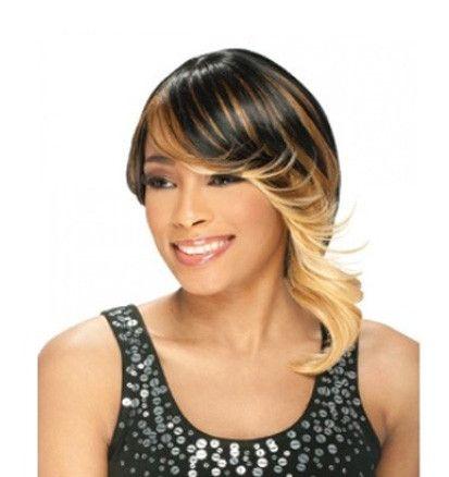 FreeTress FullCap Fashion Girl Shop For Hair Extensions At Halifaxhair