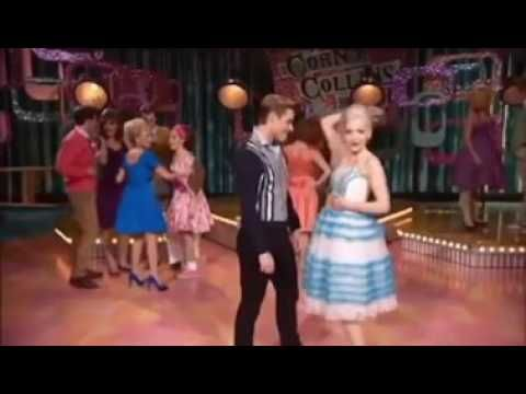 hairspray musical trailer youtube