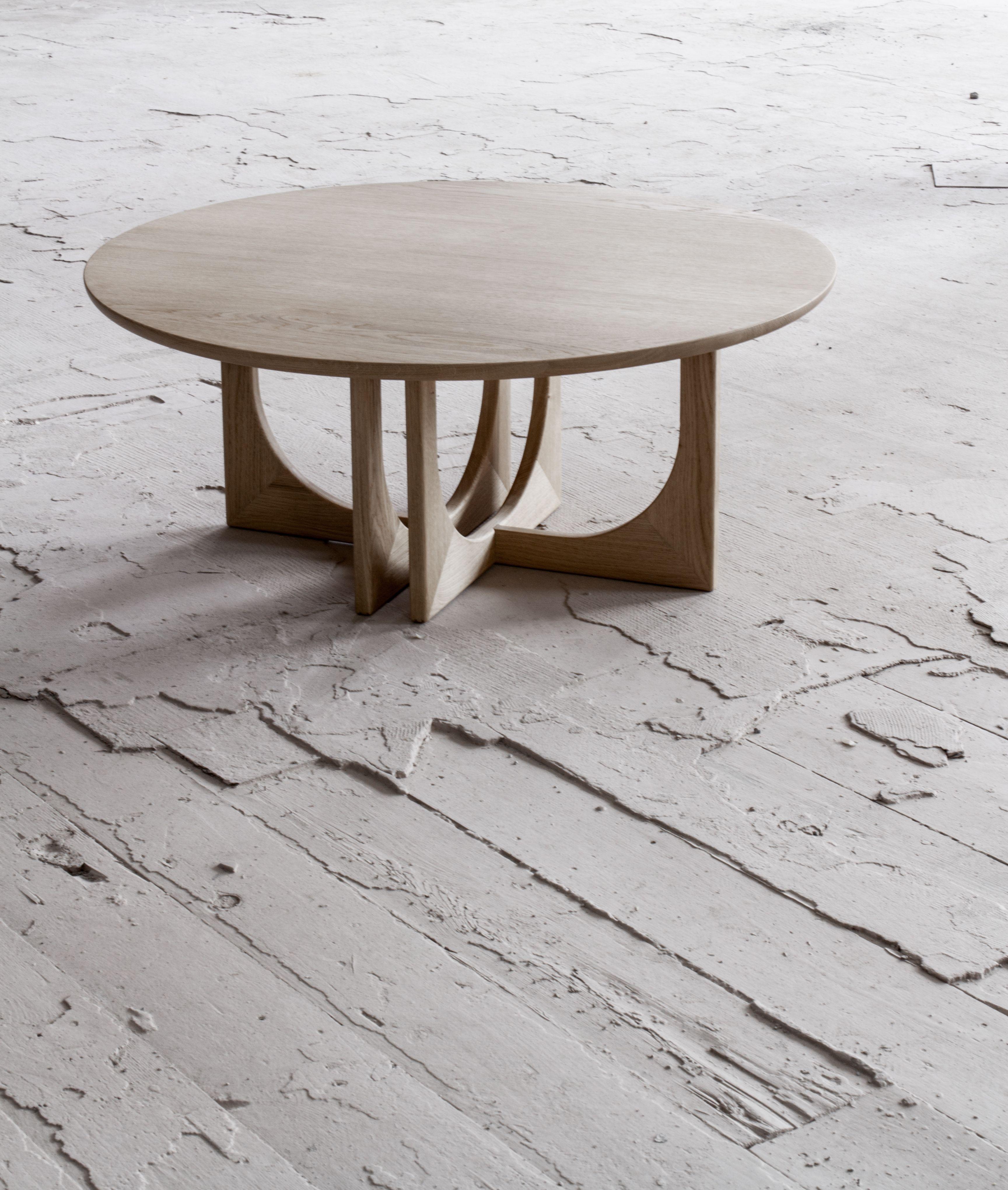 Ensemble Coffee Table Kaffebord Tabeller Mobler [ 4081 x 3456 Pixel ]