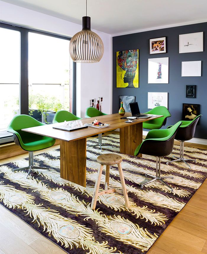 Dinning Room Carpet Trends 2016 2017 Designs Colors