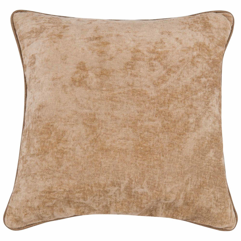 Deko Textilien Deko Textilien Und Kissenbezuge