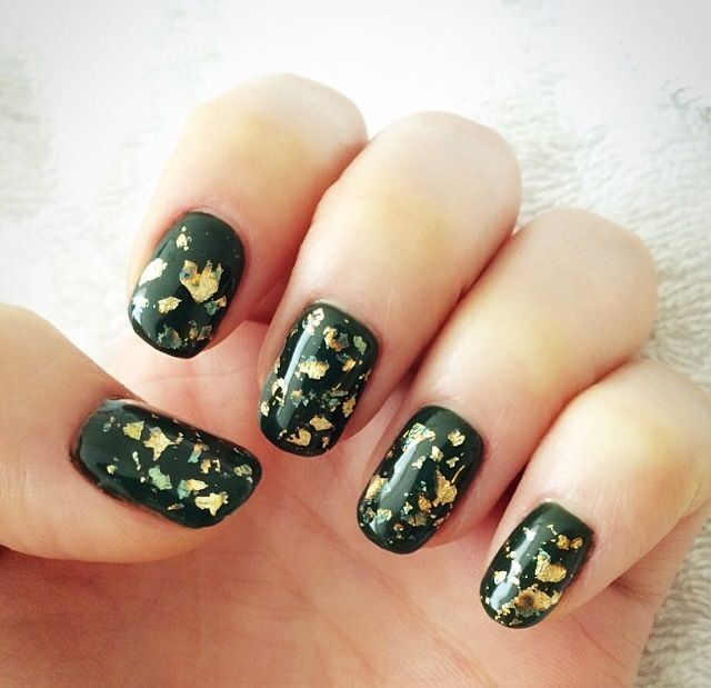 Snsd taeyeon nails make up pinterest explore instagram nail arts and more snsd taeyeon nails prinsesfo Image collections