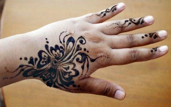 Mehndi Designs Hands S Free Download : Free download mehndi designs for hands desings