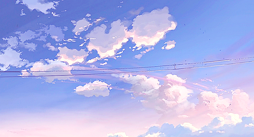 Pin By Stella G On Anime Scenery Scenery Wallpaper Anime Scenery Aesthetic Desktop Wallpaper