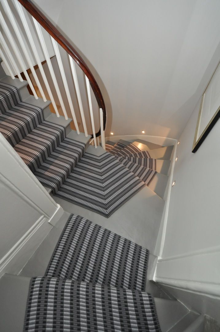 Best 3 067 Flatweave Stair Runners Off The Loom Satley 1 400 x 300