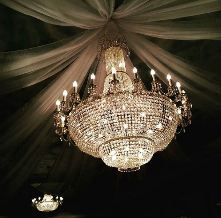Im gonna swing from the chandelier my photography pinterest im gonna swing from the chandelier aloadofball Image collections