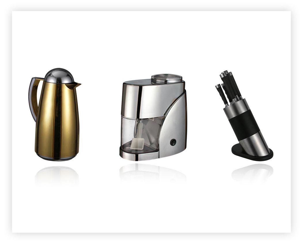 Produktfotografie für Onlineshops    http://www.fiebak-medien.de/3136-produktfotos-fuer-onlineshops