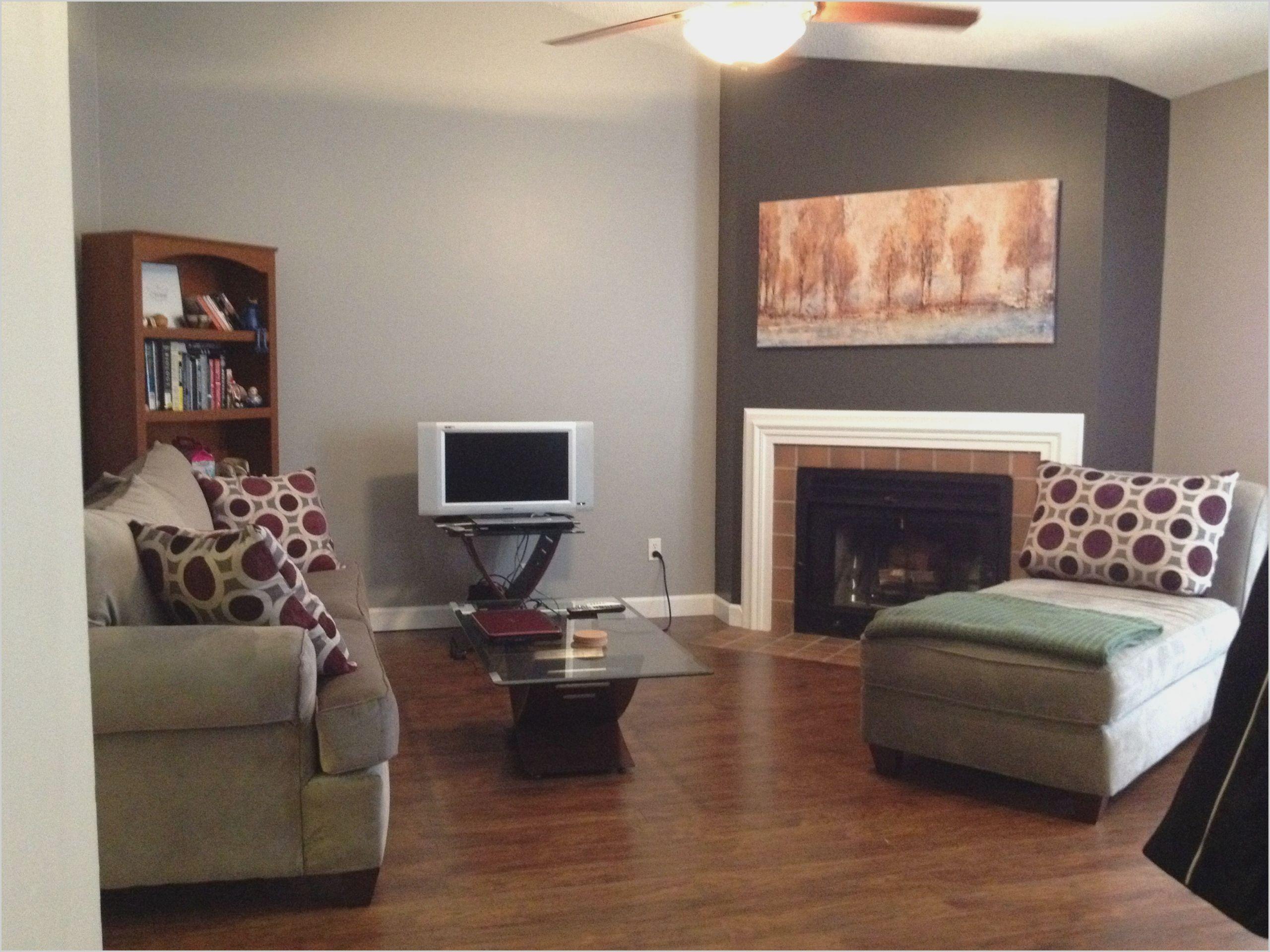 Modern Grey Paint Living Room Greige Living Room Living Room Paint Grey Paint Living Room Home decorating ideas living room paint