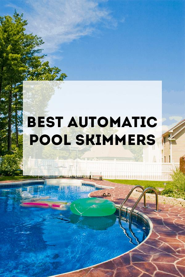 Pool Buyer Guide Poolbuyerguide Profile Pinterest