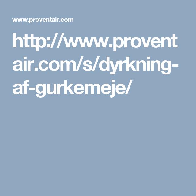 http://www.proventair.com/s/dyrkning-af-gurkemeje/
