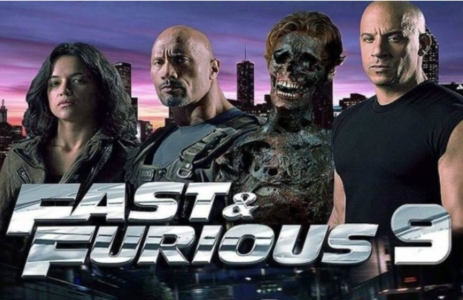 nonton film fast and furious 8 full movie