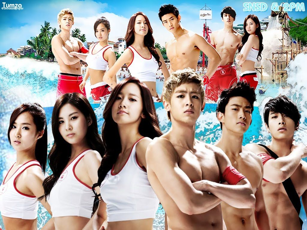 Girls Generation 2pm Cabi Song Google Search