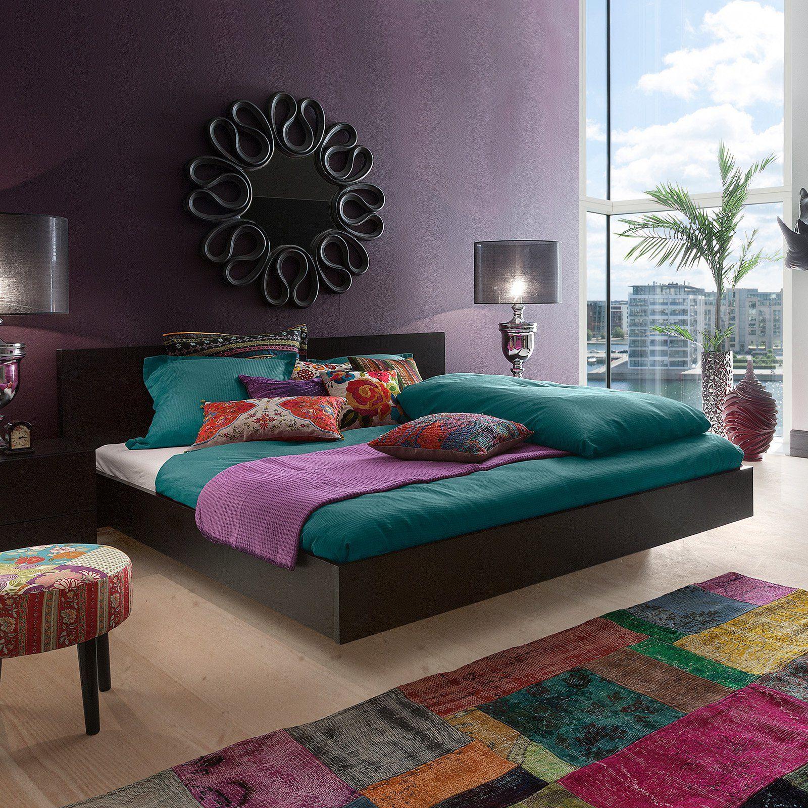 Épinglé sur Purple & Violet decor