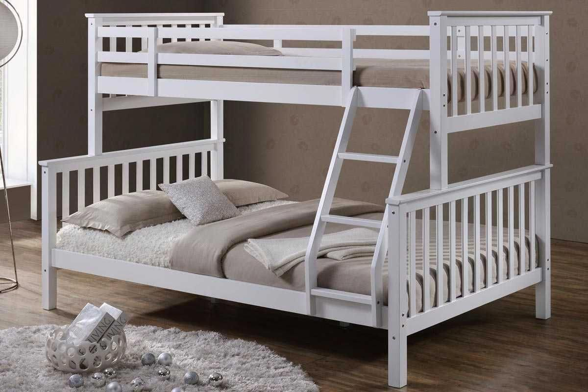 Low loft bed with desk and storage  Double Bunk Beds bunkbedwithstairsplansdiy  Bunk Bed with Stairs