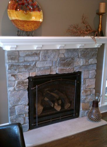 Interior Fireplaces Twin City Fireplace And Stone Company Minneapolis Mn Indoor And Outdoor Fireplace Fireplace Home Fireplace Indoor Outdoor Fireplaces
