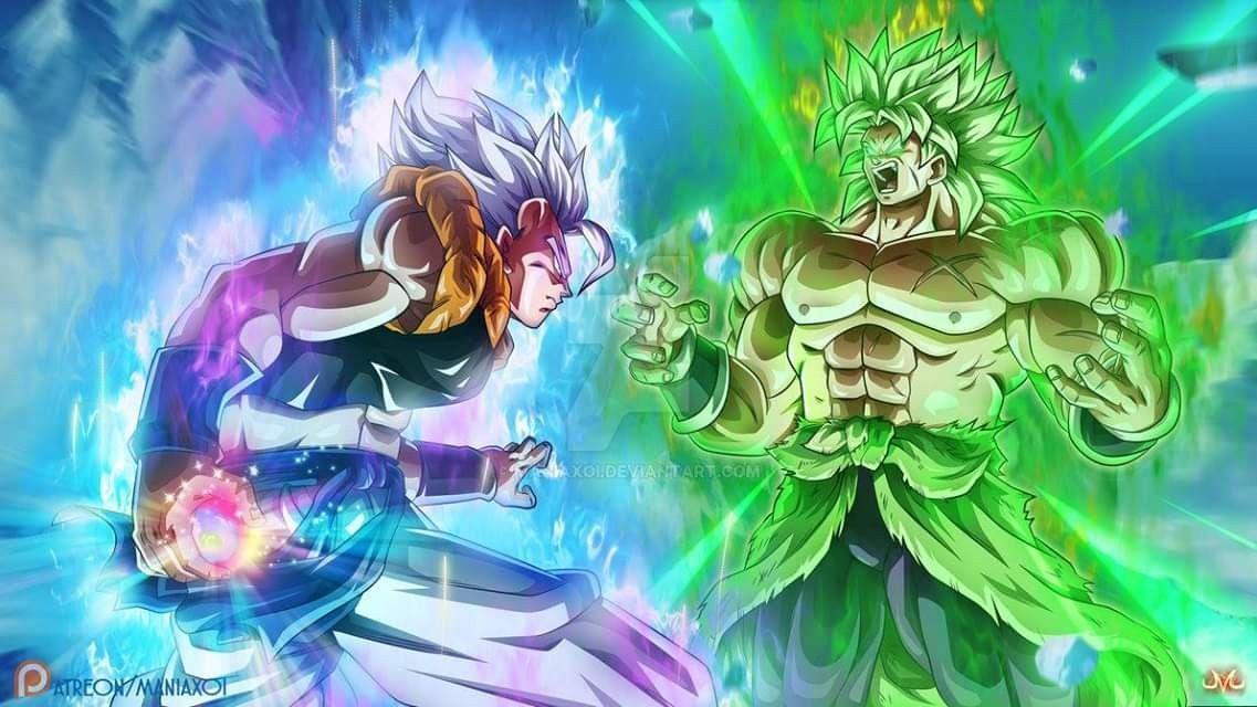Pin By Dragon Ball Super Z Goku On Son Goku Dbz Super Dragon Ball Anime Dragon Ball Super Wallpapers