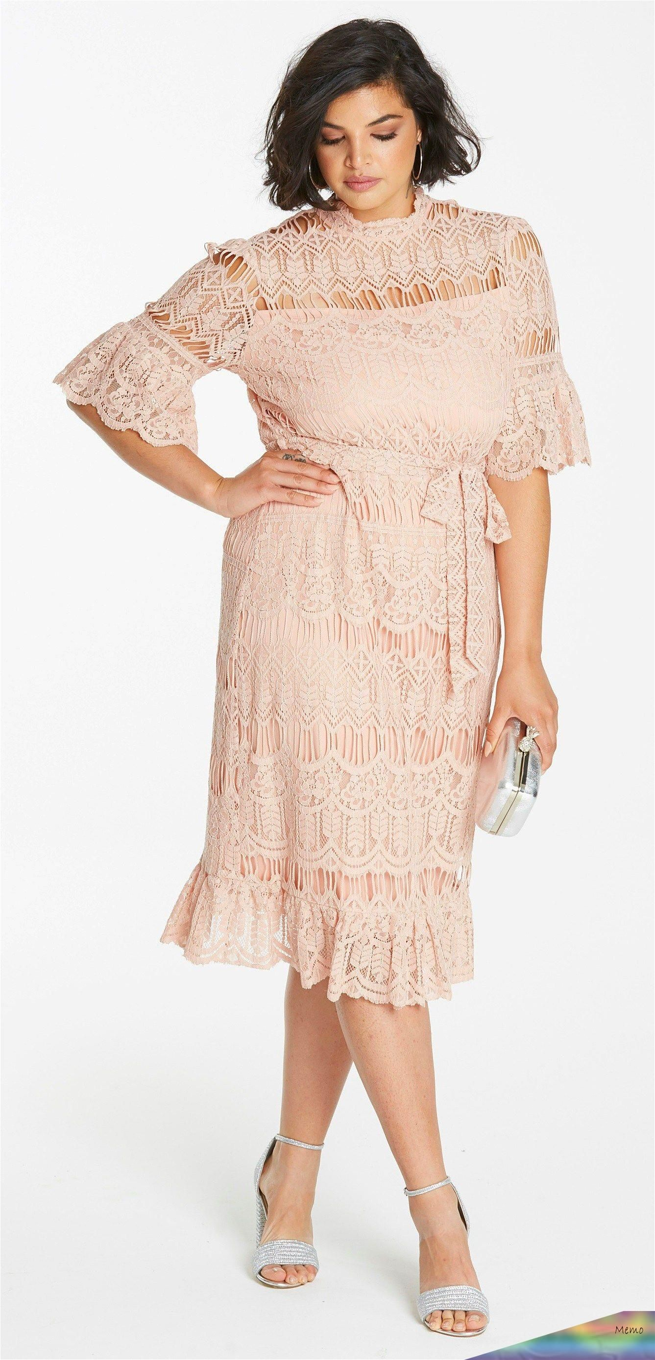 Another Round Up Of Wedding Guest Dresses With Sleeves These Beauties Arena T Frump Plus Size Wedding Guest Dresses Dresses To Wear To A Wedding Classy Dress [ 2777 x 1337 Pixel ]
