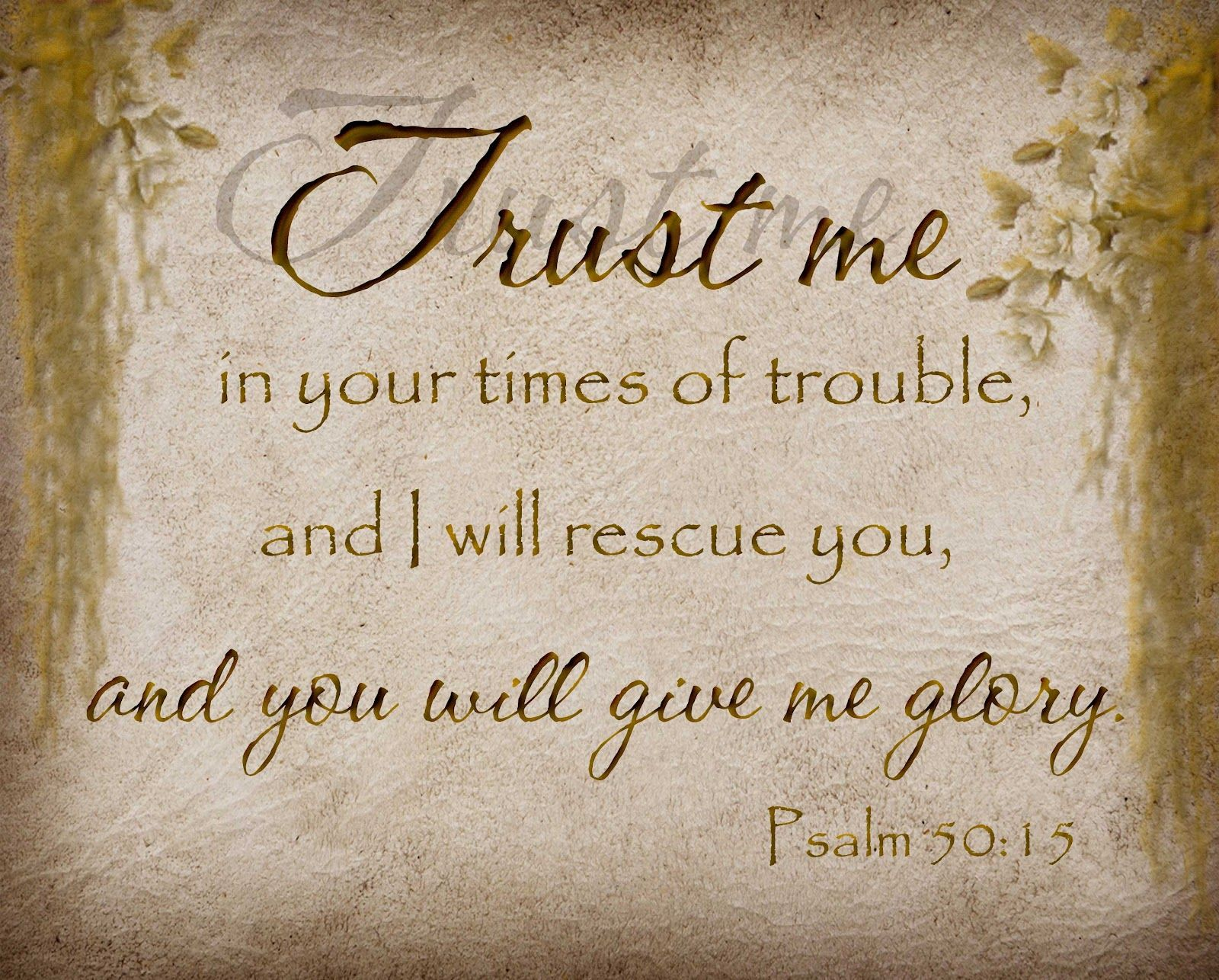 Image result for hope bible verses time