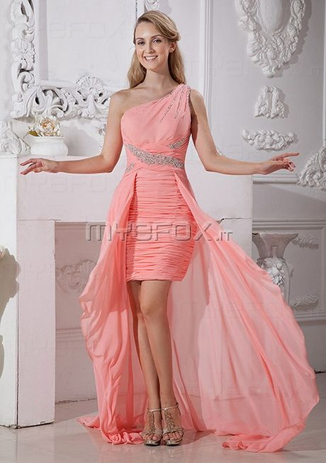 Vestiti Da Ragazza Eleganti.Vestiti Da Ragazza Eleganti Vestiti
