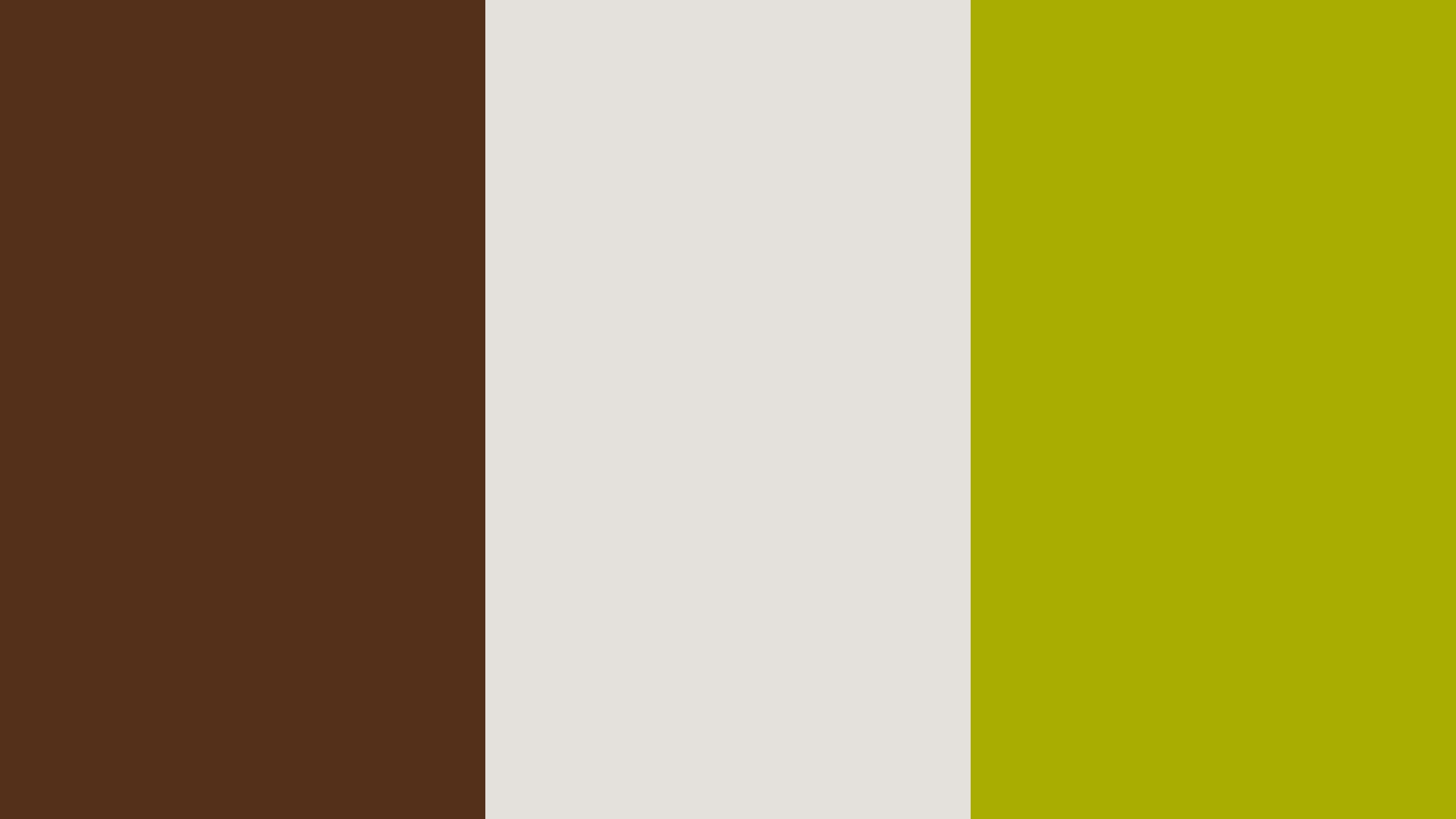 Olive Garden Logo Color Palette Logo Color Inspiration Olive Garden Logo Logo Color