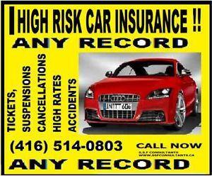 Car insurance by Deborah Whitehead on DEBORAH WHITEHEAD ...