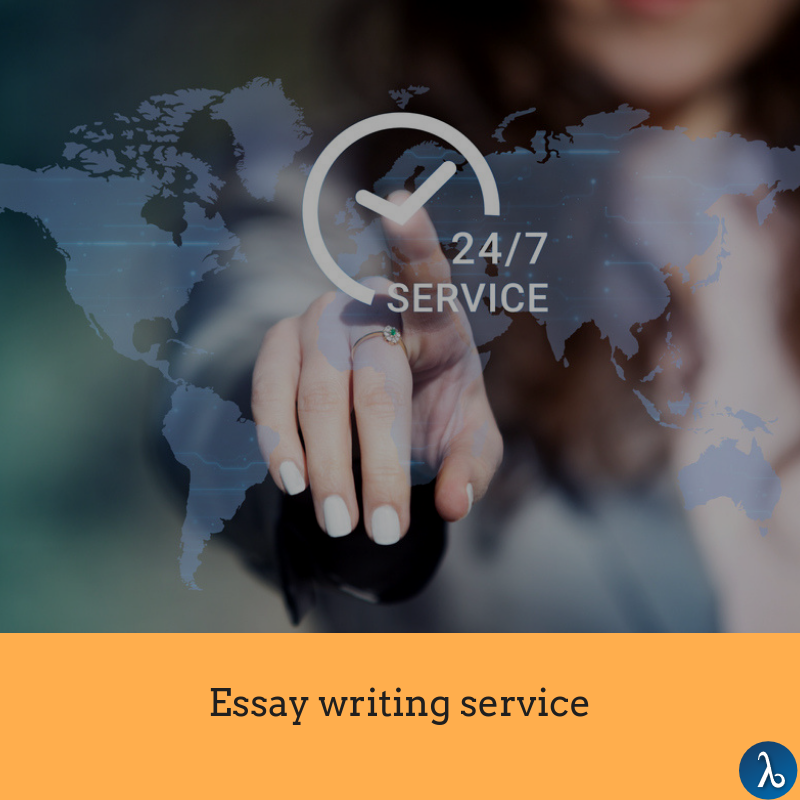 Essay Proposal Outline Need Someone To To Write Your Essay Fast We Will Provide You Best Writers  For Research Essay Topics For High School Students also Essays On The Yellow Wallpaper Need Someone To To Write Your Essay Fast We Will Provide You Best  English Essay Pmr