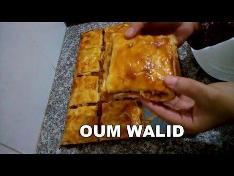 Youtube oum for Algerian cuisine youtube