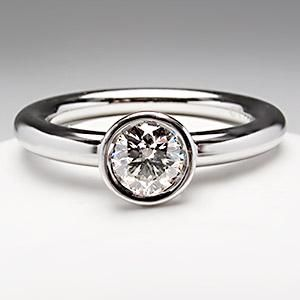 Amazing  best Tiffany u Co Engagement Rings images on Pinterest Tiffany jewelry Jewelry and Rings