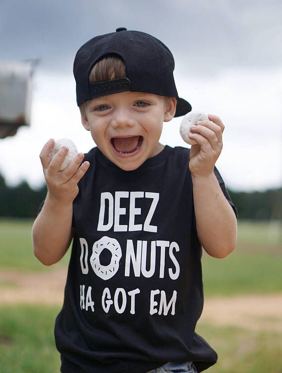 Personalized Kids Toddler Shirts Order Your Custom Shirt Hoodie