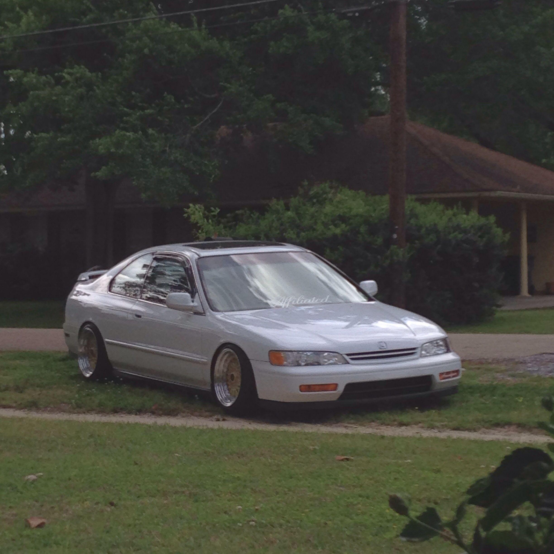 1995 honda accord ex coupe cars pinterest honda for Honda accord ex coupe