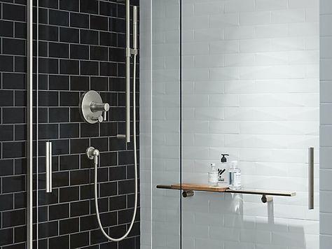 Kohler Vasca Da Bagno : Kohler bathroom ideas