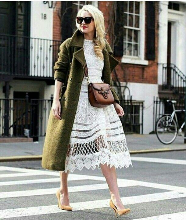 Polina Petrova adlı kullanıcının Fashion panosundaki Pin ...