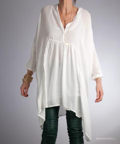 Nasiba shirt white rabens saloner outfits i love pinterest white shirts - Rabens saloner online shopping ...
