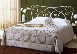 Resultado de imagen para camas antiguas