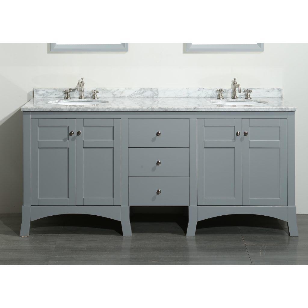96 inch double sink vanity top. 96 Bathroom Vanity Top  42 Inch VanityDouble Our Home Pinterest Vanity Tops