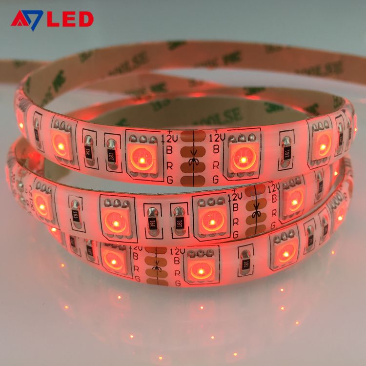 Led Tube Strip Light Led Strip Tube Light Led Strip Reel Led Strip Light 5m Led Strip 100 Meters Le Led Strip Lighting Rgb Led Strip Lights Strip Lighting