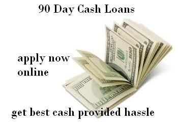 American cash advance in slidell la image 8