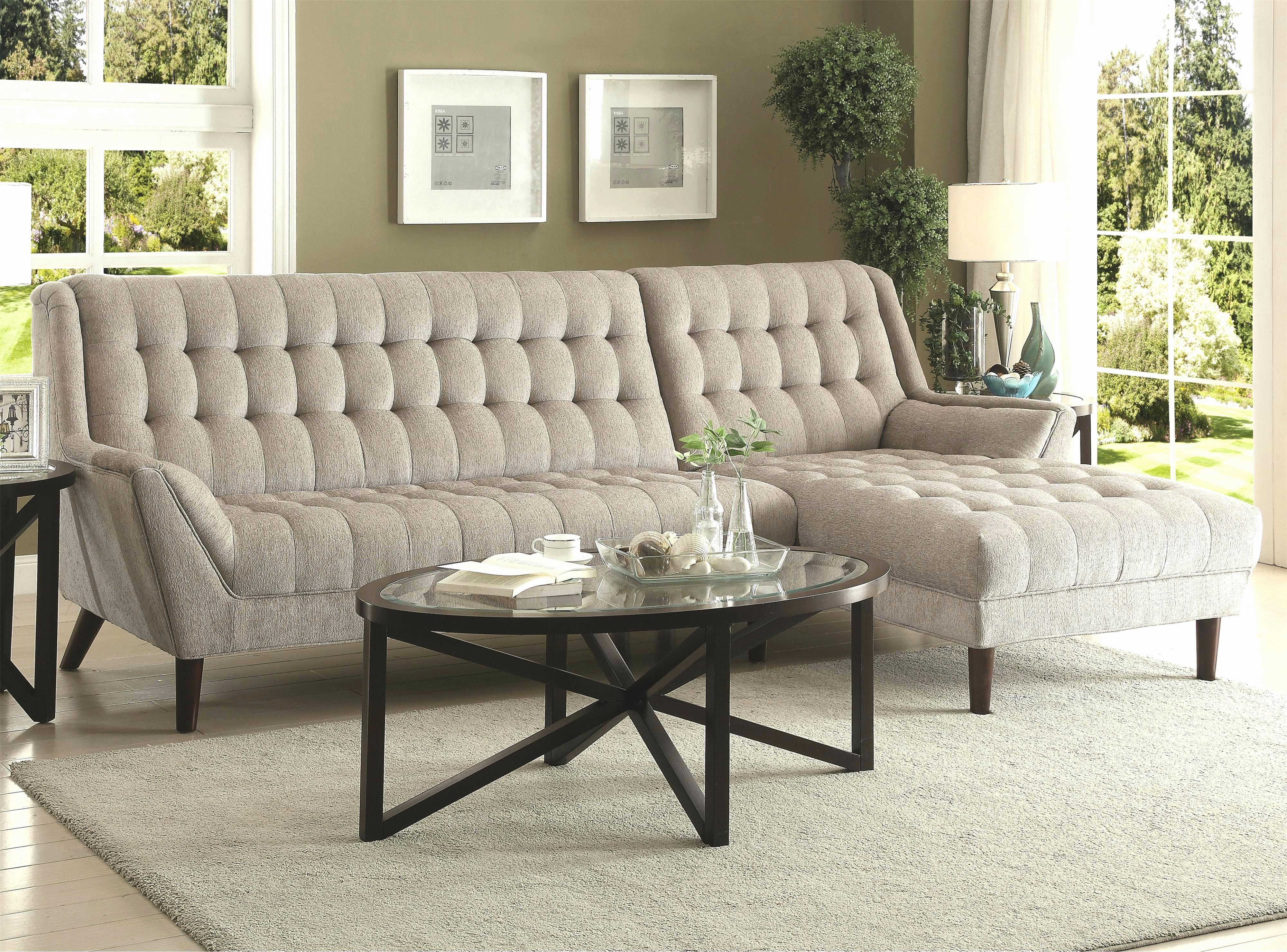 Lovely Chenille Sectional Sofa Graphics Chaise Gallery Of Lovely Chenille  Sectional Sofa With Chaise In