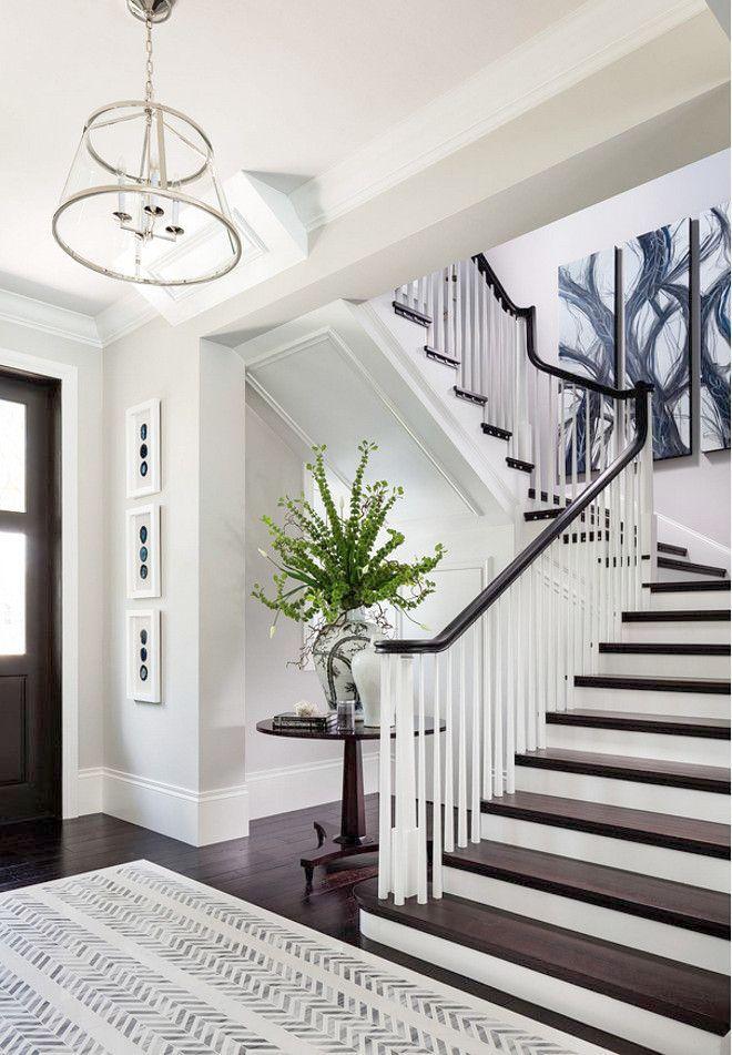 Home interior design kerala you are beautiful decor also rh in pinterest