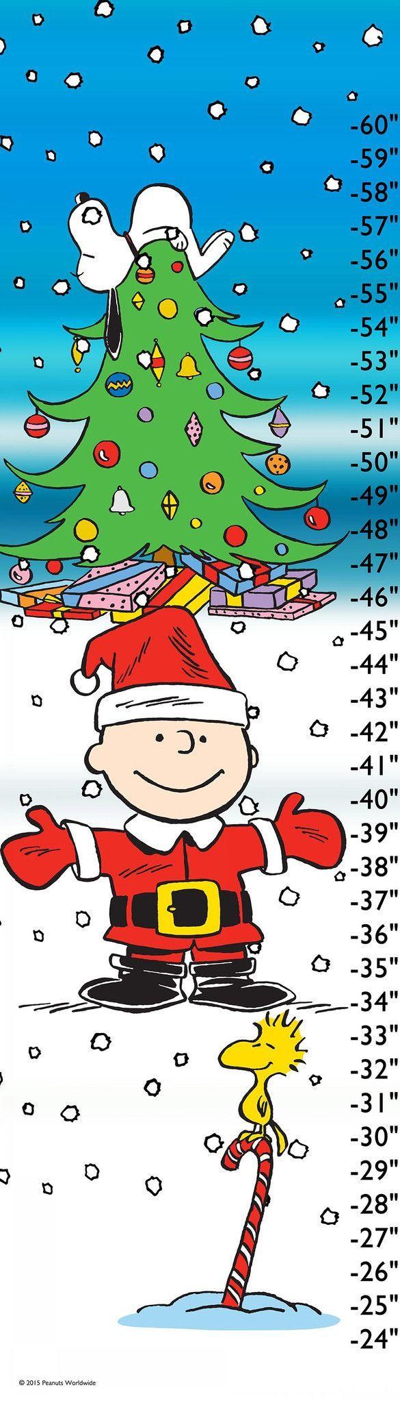Charlie brown christmas sch ne spr che spr che zitate und weihnachtsgr e - Charlie brown zitate ...