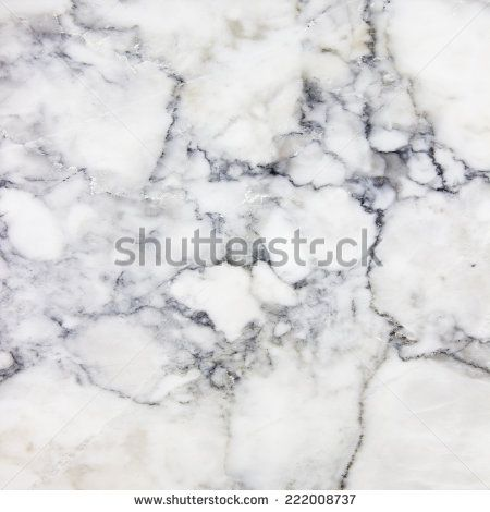 Marble Texture Stock Photos, Images, & Pictures | Shutterstock