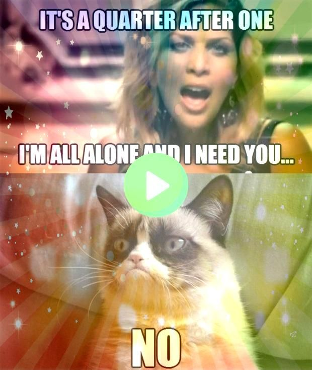 Why Is the Grumpy Cat Always Angry Why Is the Grumpy Cat Always Angry 19  The post Why Is the Grumpy Cat Always Angry appeared first on Cat Gig Why Is the Grumpy Cat Alwa...