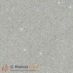 Best Sparkle Quartz Countertop Google Search Dream Kitchens 640 x 480