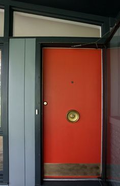 Exceptional Front Door Center Knob   Google Search