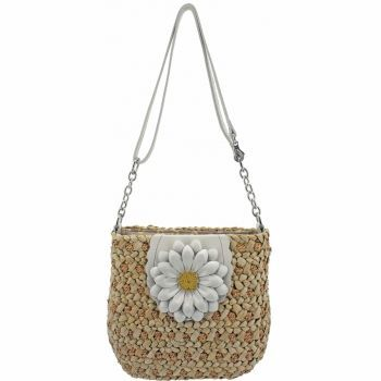 My New Favorite Purse Great Purchase Daisy Chain Mini May Pouchette
